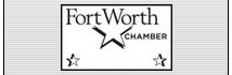 Bell Brothers Moving - Member of the Ft. Worth Chamber of Commerce.
