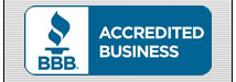 Bell Brothers Moving - BBB Accredited